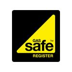 orig_orig_gas_safe_logo