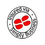 simply-business