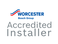 accredited-installer