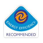 energy-efficiant